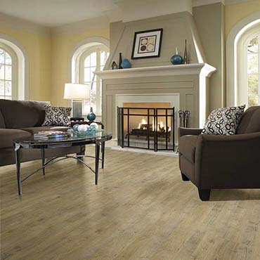 Shaw Laminate Flooring in Victorville, CA