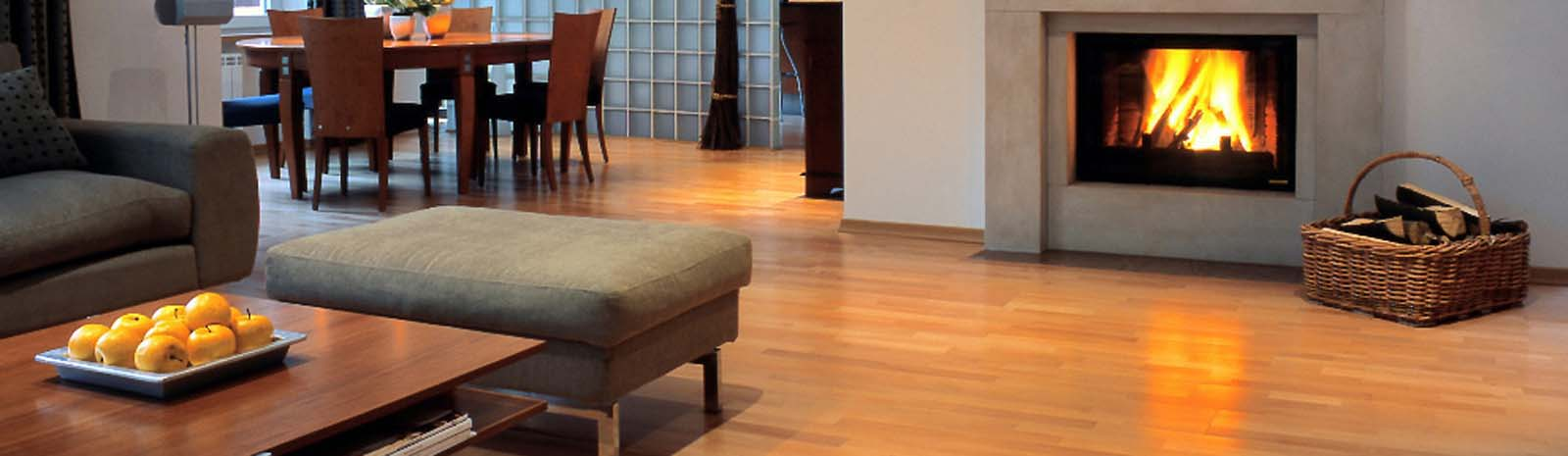 D & G Flooring Inc | Wood Flooring