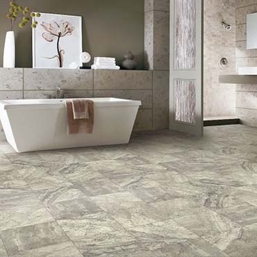 Armstrong Vinyl Tile | Victorville, CA