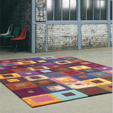 Masland Rugs | Victorville, CA