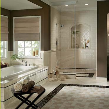 Crossville Porcelain Stone | Victorville, CA