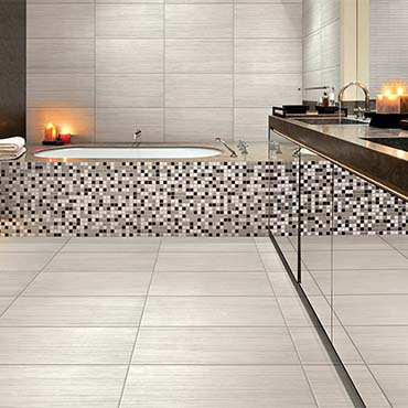Happy Floors Tile | Victorville, CA