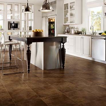 Armstrong Sheet Vinyl Floors | Victorville, CA